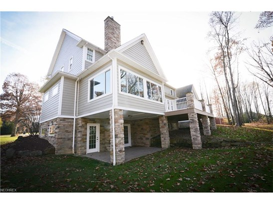 54 Timber Run Ct, Canfield, OH - USA (photo 5)