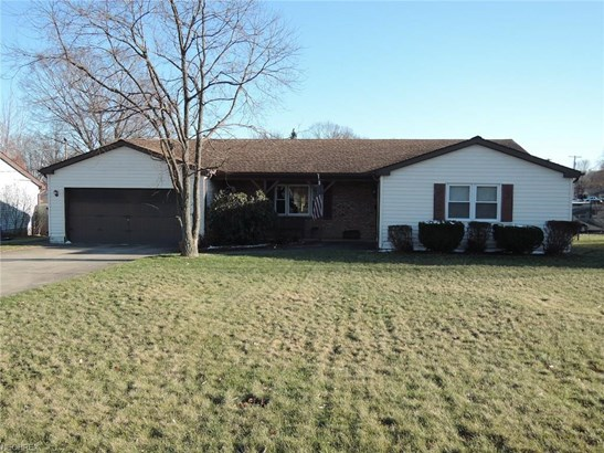 2879 Canfield Rd, Youngstown, OH - USA (photo 1)