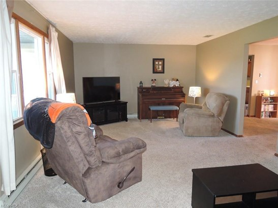 2879 Canfield Rd, Youngstown, OH - USA (photo 3)