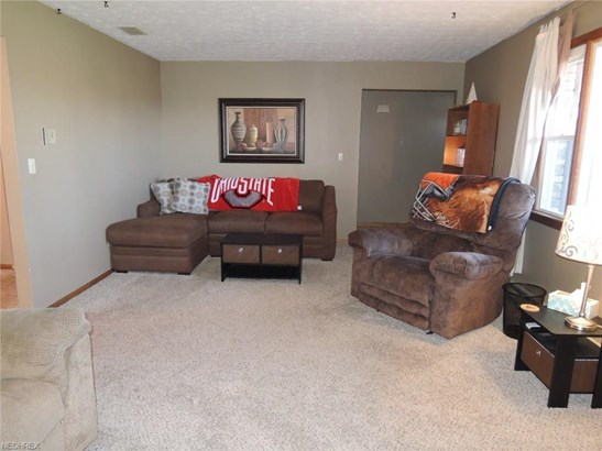 2879 Canfield Rd, Youngstown, OH - USA (photo 4)