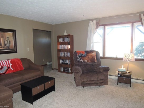 2879 Canfield Rd, Youngstown, OH - USA (photo 5)