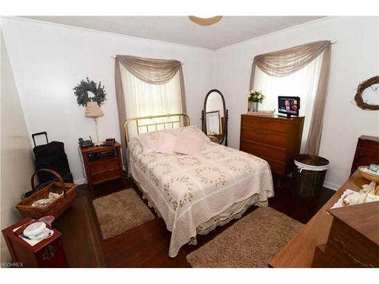 1006 Willard Ave Southeast, Warren, OH - USA (photo 5)
