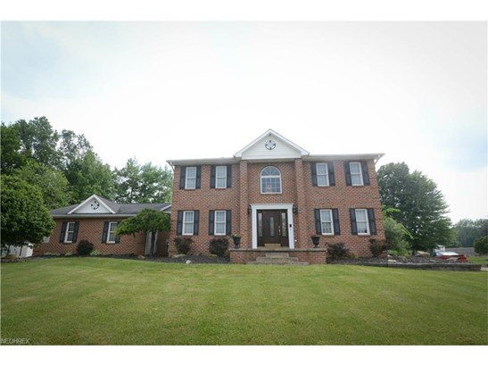 216 Misty Woods Ct, Struthers, OH - USA (photo 1)