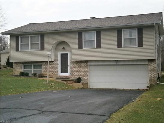 1612 Warner Ave, Mineral Ridge, OH - USA (photo 1)
