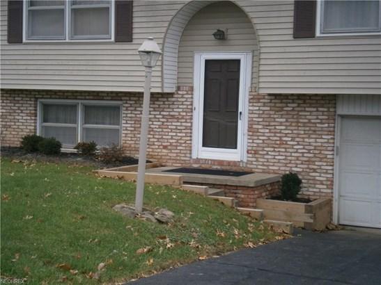 1612 Warner Ave, Mineral Ridge, OH - USA (photo 3)