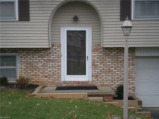 1612 Warner Ave, Mineral Ridge, OH - USA (photo 4)