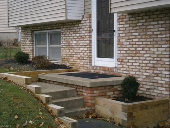 1612 Warner Ave, Mineral Ridge, OH - USA (photo 5)