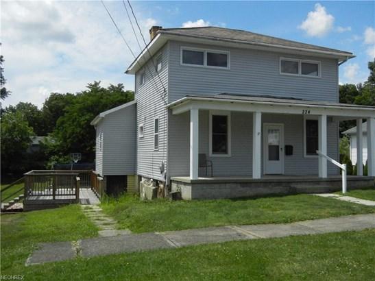 224 Oak St, Leetonia, OH - USA (photo 1)