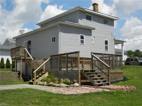 224 Oak St, Leetonia, OH - USA (photo 2)