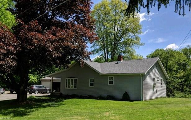 2625 West Pine Lake Rd, Columbiana, OH - USA (photo 2)