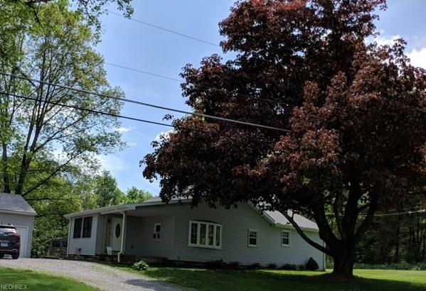 2625 West Pine Lake Rd, Columbiana, OH - USA (photo 3)
