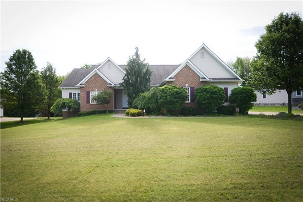 7169 Grayson Dr, Canfield, OH - USA (photo 1)