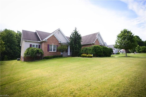 7169 Grayson Dr, Canfield, OH - USA (photo 2)