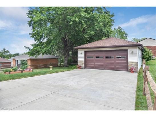 47 Viola Ave, Hubbard, OH - USA (photo 5)
