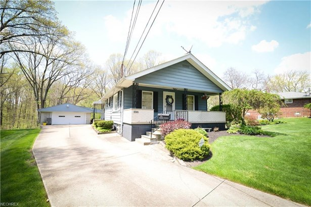 3546 Shirley Rd, Youngstown, OH - USA (photo 2)
