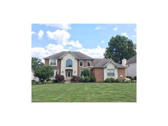 1675 Gully Top Ln, Canfield, OH - USA (photo 1)