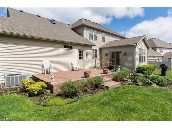 1675 Gully Top Ln, Canfield, OH - USA (photo 4)