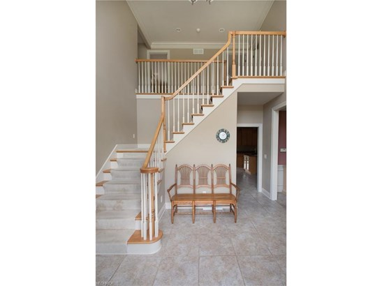 1675 Gully Top Ln, Canfield, OH - USA (photo 5)