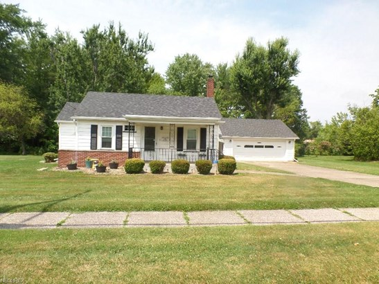1101 Hamlin Dr, Ashtabula, OH - USA (photo 1)