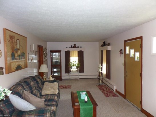 1101 Hamlin Dr, Ashtabula, OH - USA (photo 3)