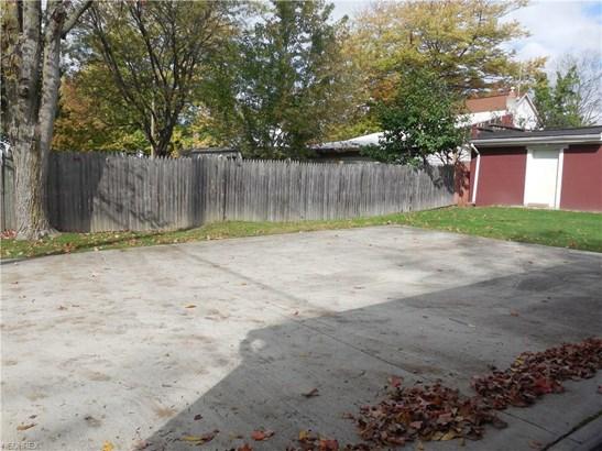 127 Union St, Columbiana, OH - USA (photo 3)