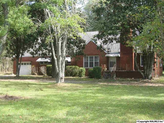 1613 Old Gurley Pike, NEW HOPE, AL - Photo 1 (photo 1)