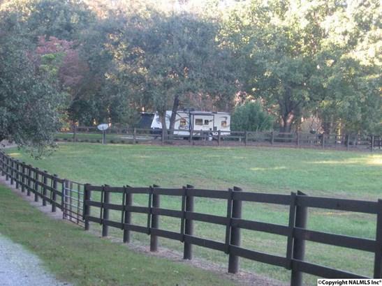 65 Acres Castle Drive, GRANT, AL - Photo 2 (photo 2)
