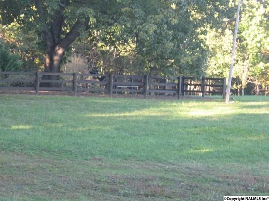 65 Acres Castle Drive, GRANT, AL - Photo 5 (photo 5)