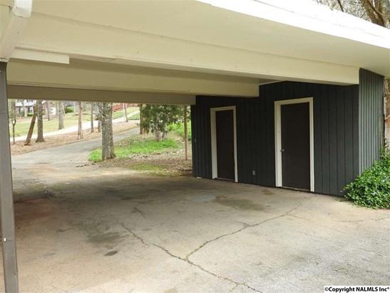 10018 Conrad Drive, HUNTSVILLE, AL - Photo 3 (photo 3)
