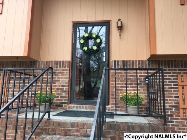 4056 Knollbrook Drive, HUNTSVILLE, AL - Photo 5 (photo 5)