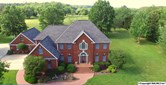 1671 Blake Bottom Road, HUNTSVILLE, AL - Photo 1 (photo 1)