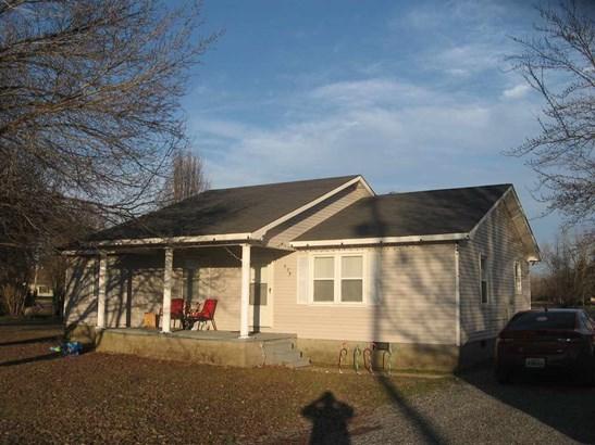 273 Wesley Childers Road, NEW HOPE, AL - Photo 1