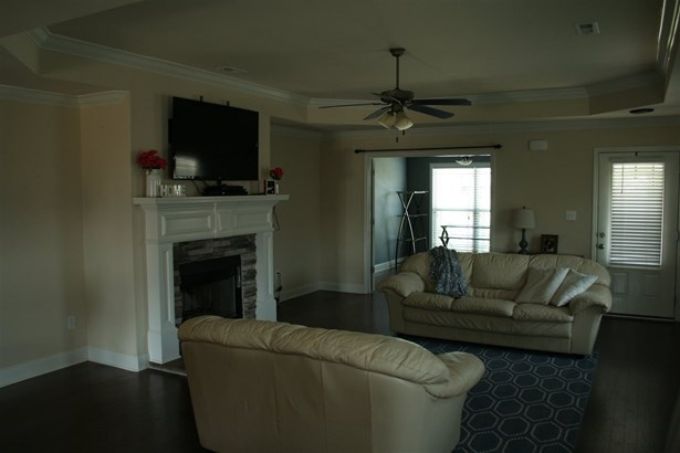 112 Meadowland Drive, MERIDIANVILLE, AL - Photo 3 (photo 3)