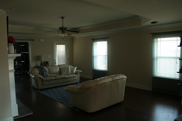 112 Meadowland Drive, MERIDIANVILLE, AL - Photo 5 (photo 5)