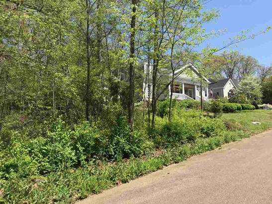 Lot 1 Woodcliff Road, HUNTSVILLE, AL - Photo 1