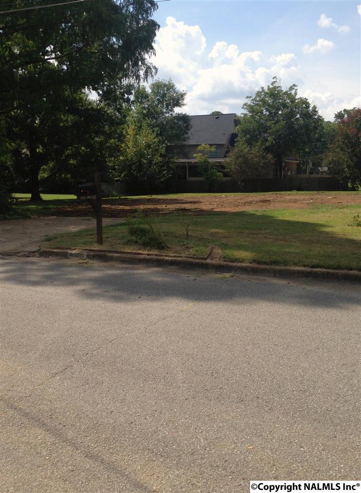 4000 Dobbs Drive Se, HUNTSVILLE, AL - Photo 4 (photo 4)