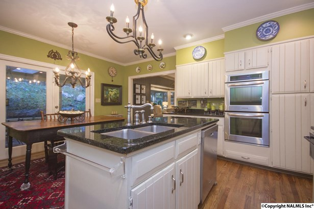 2227 Briarcliff Road, HUNTSVILLE, AL - Photo 6 (photo 5)
