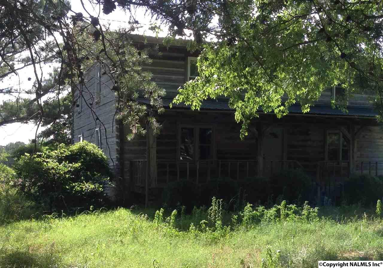 1938 Mcmullen Road, GURLEY, AL - Photo 5 (photo 5)