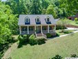 106 Hickory Hill Road, GURLEY, AL - Photo 1 (photo 1)
