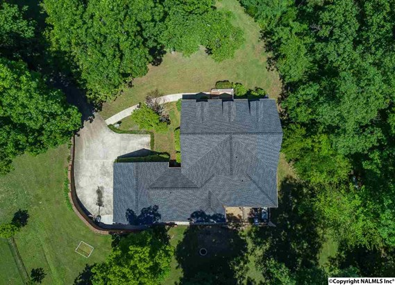 106 Hickory Hill Road, GURLEY, AL - Photo 2 (photo 2)