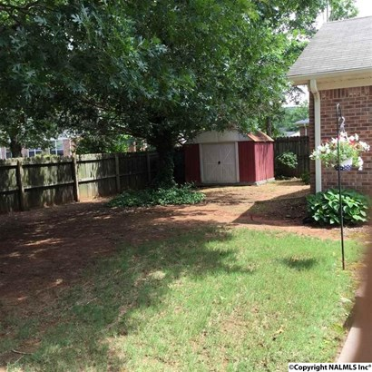 10448 Fielding Drive, HUNTSVILLE, AL - Photo 4 (photo 3)