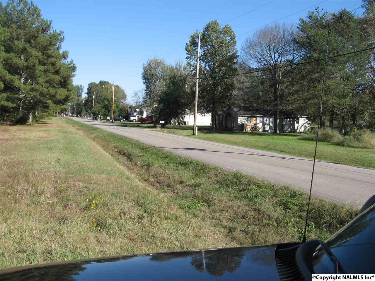6.83 Acres Maples Road, NEW HOPE, AL - Photo 3 (photo 3)