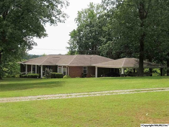 85 Aspel Lane, SCOTTSBORO, AL - Photo 1 (photo 1)