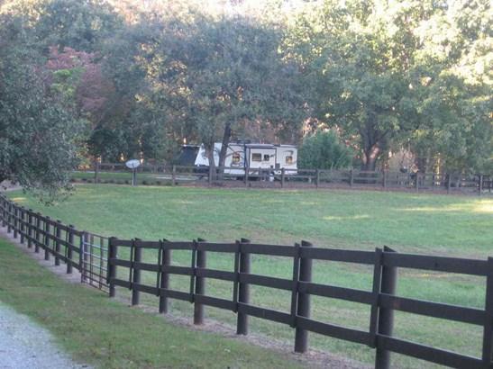65 Acres Castle Road, GRANT, AL - Photo 2 (photo 2)