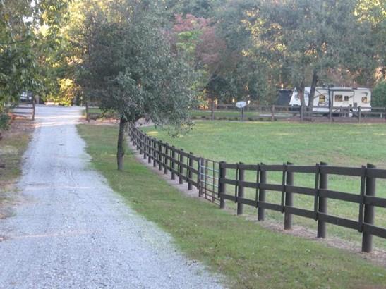 65 Acres Castle Road, GRANT, AL - Photo 4 (photo 4)