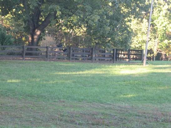 65 Acres Castle Road, GRANT, AL - Photo 5 (photo 5)