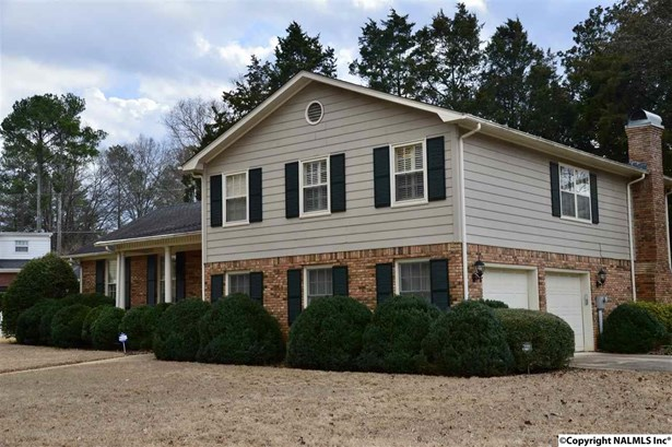 1200 Harrison Circle, HUNTSVILLE, AL - Photo 3 (photo 3)
