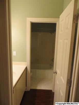 Master Bath (photo 4)