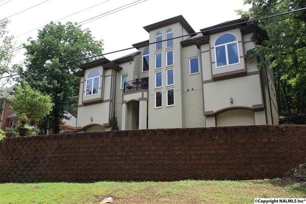1408 Toney Drive, HUNTSVILLE, AL - Photo 1