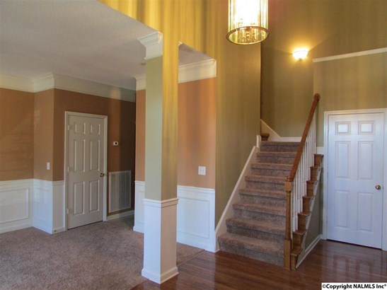206 Cedar Springs Place, MADISON, AL - Photo 5 (photo 5)
